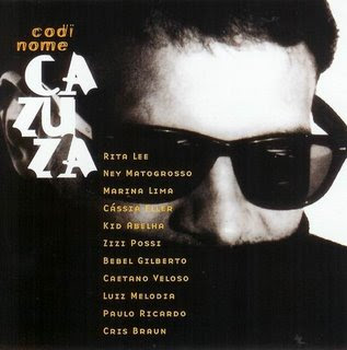 musica brasil cazuza mp3 gratis