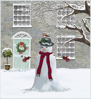 https://dl.dropboxusercontent.com/u/57731017/christmas/snowman%20card.swf