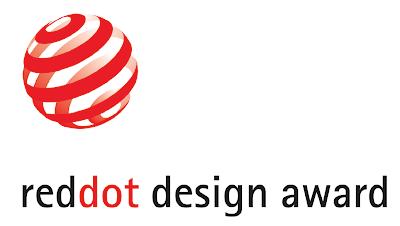 2008 Red Dot Design Award Winners