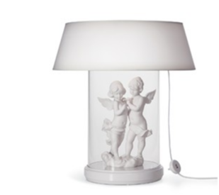 If It's Hip, It's Here (Archives): Lladro Does It Again ...