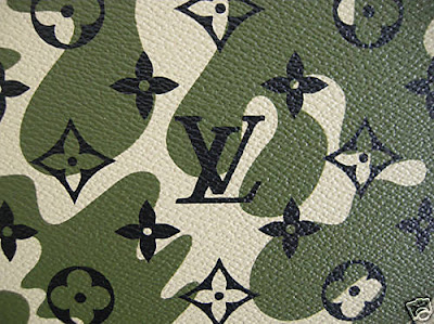 If It S Hip It S Here Archives Louis Vuitton Murakami