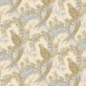 If It S Hip It S Here Archives Twisted Toile Witty