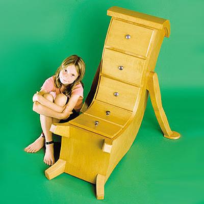 raymond dresser