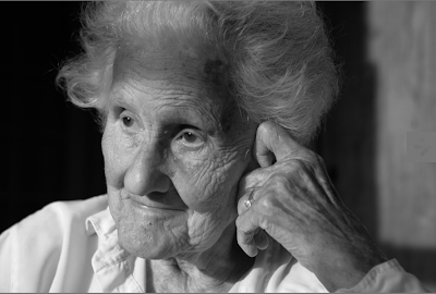 Eva Zeisel her life and work
