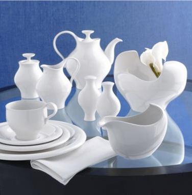 eva zeisel ceramics