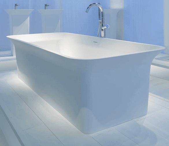 Bath Self Service Rooms