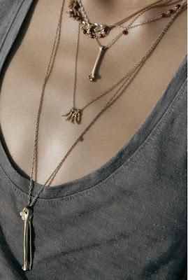 Kria Jewelry Design