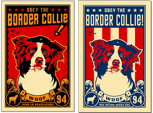 If It S Hip It S Here Archives If Shepard Fairey