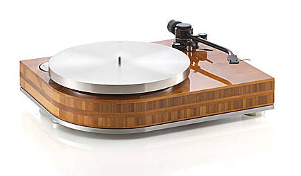 Montegiro Luxury Turn Tables A Reason To Keep All That
