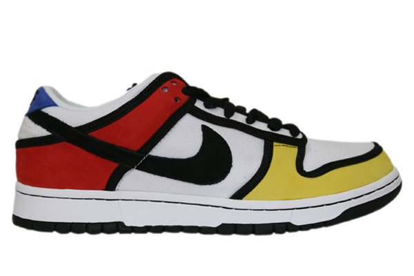 Nike Sb Shoes Sale Online