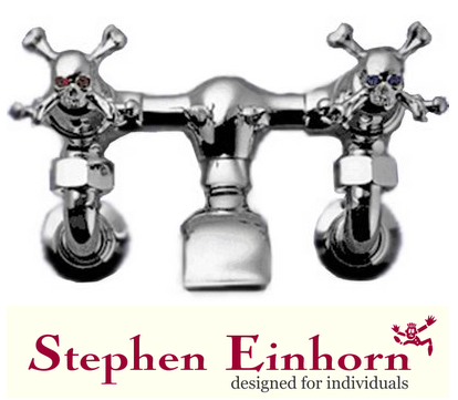 The Work of Stephen Einhorn
