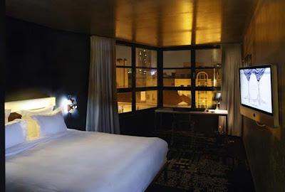 Hotel Big Mama Berlin Fr Ef Bf Bdhst Ef Bf Bdck