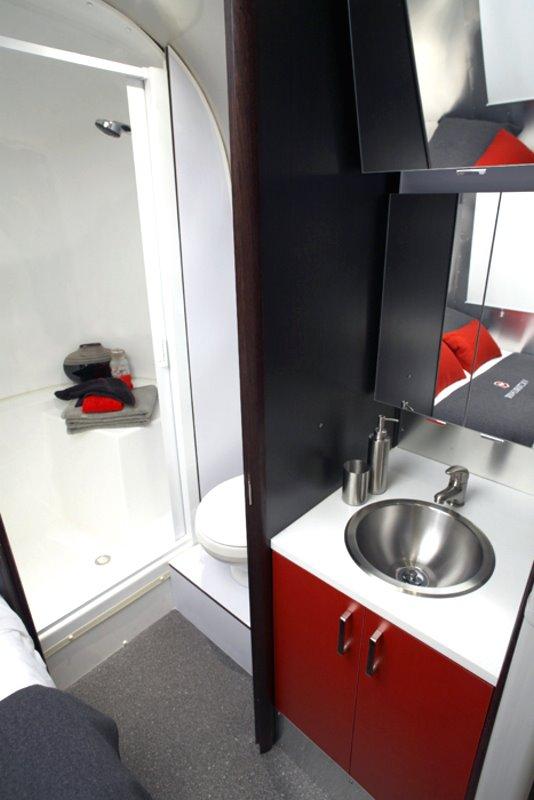 Pinnacle Kitchen Cabinets