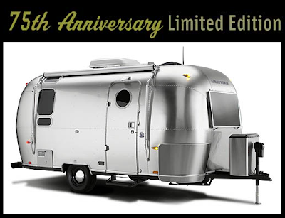 Travel Trailers Th Ave Lakewood Co