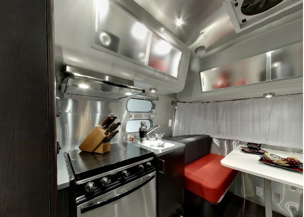 Travel Trailer Furnace Blowing Cold Air