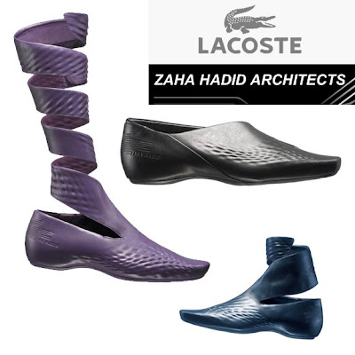 Lacoste Leather Shoes For Men