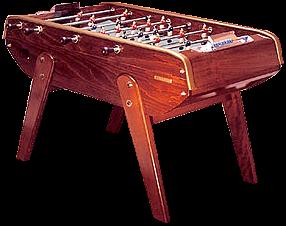 Mako Wood Furniture