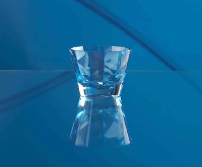 Liquid Sapphire - BRUNO EVERLING, GERMANY