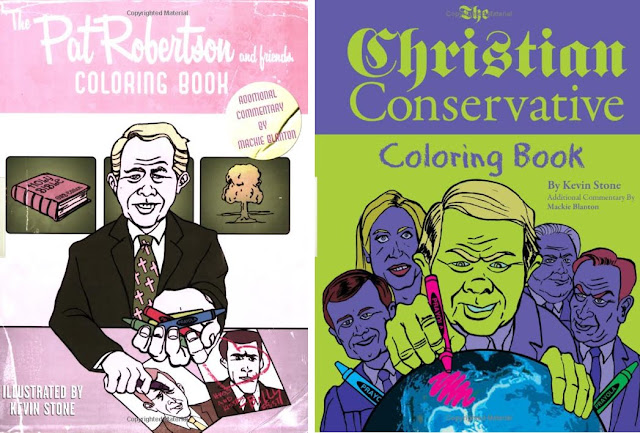 Image Result For Christian Coloring Books