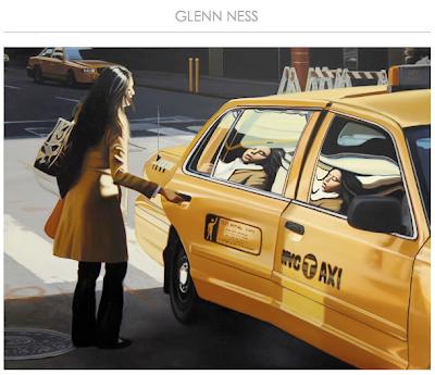 Glenn Ness