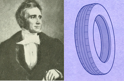 Charles Goodyear and his vulcanized rubber made what we now know as the tire possible