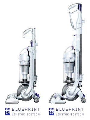 If It S Hip It S Here Archives Dyson Launches Two New