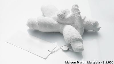 Maison Martin Margiela (MMM)