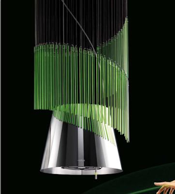 Large Pendant Lights For Kitchen Island Tv Studio Style