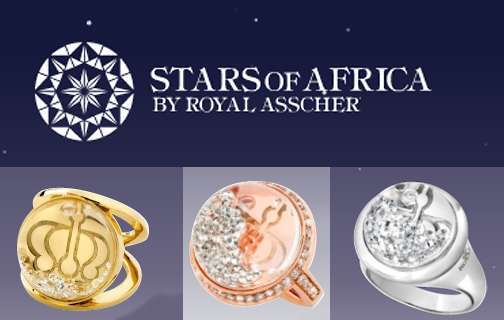 anthonydemarco ring diamond of asscher royal jubilee stars jewelry africa releases sites