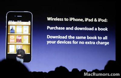 Apple Iphone Calling Plans