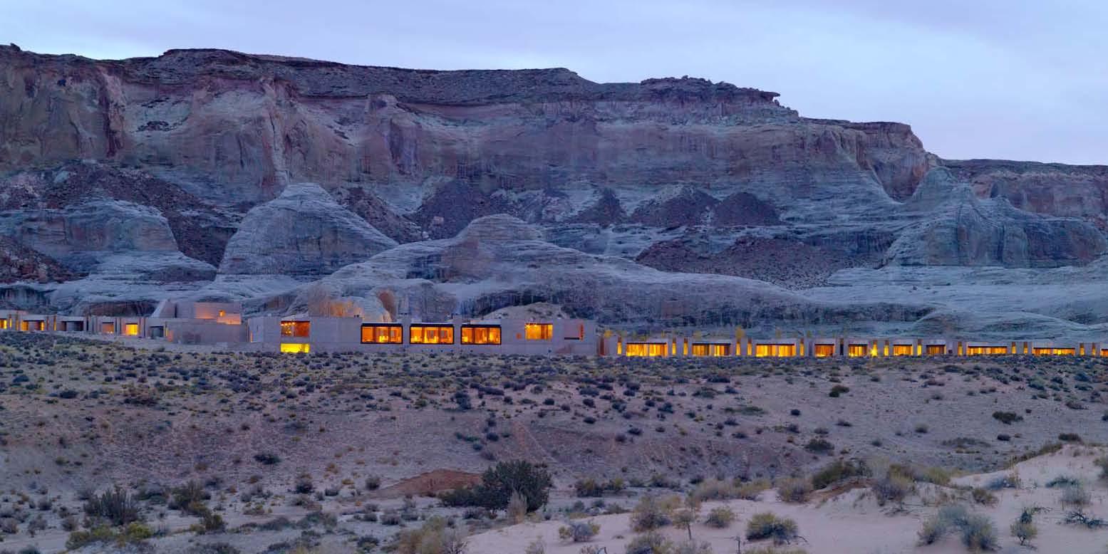 Hotels Near Magna Utah