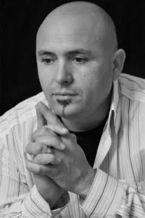 Marcelo Inacio