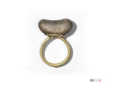 Ring Implicit