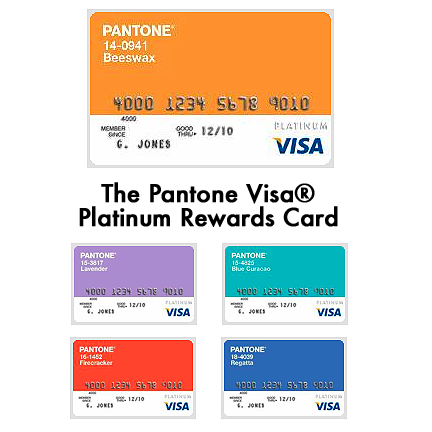 Travel Rewards Visa Mitbbs
