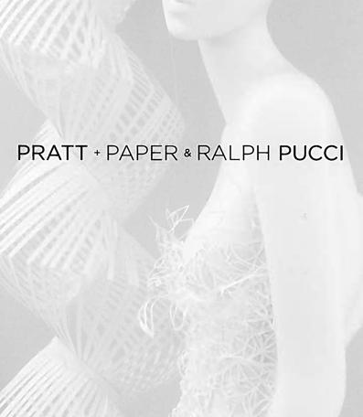 Paper Fashions Preview Pratt Paper Amp Ralph Pucci If
