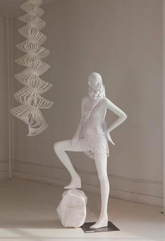 Ralph Pucci International Mannequins