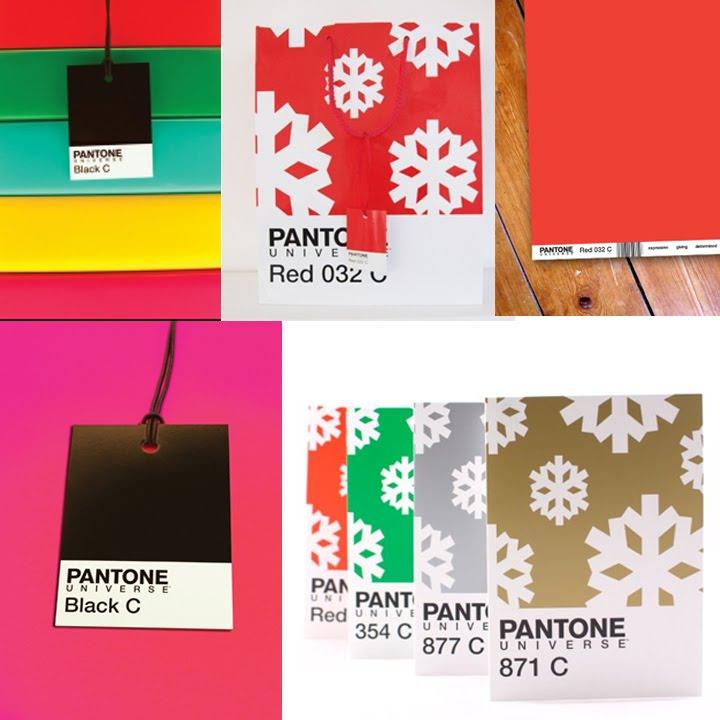 Designer Christmas Cards On Sale