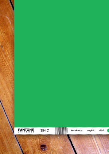 If It S Hip It S Here Archives Pantone Christmas