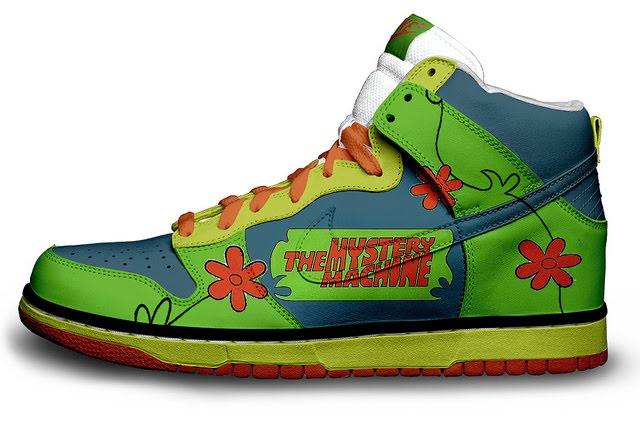 Online Nike Shoe Store Ph