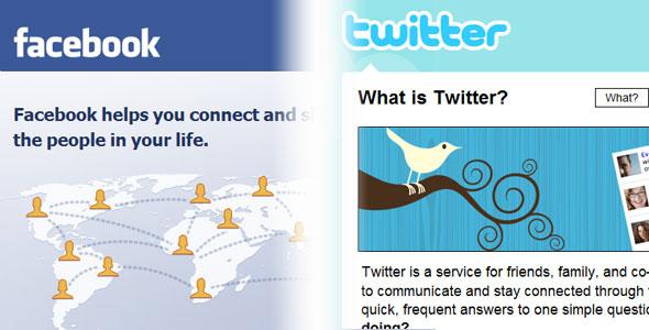 http://4.bp.blogspot.com/_zr9WphtzB30/TCAAsCgJ6WI/AAAAAAAAAEc/9X78OTvH9g0/s1600/facebook-vs-twitter.jpg