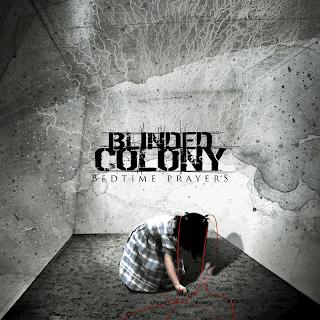 http://4.bp.blogspot.com/_zrIvpuTi5wQ/Sk-IjCtOq8I/AAAAAAAAAk4/1g5szyQjwPE/s320/blinded_colony-bedtime_prayers_cover.png