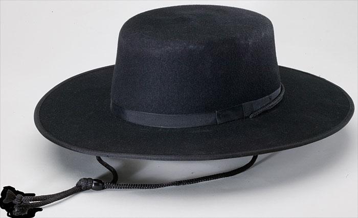 gran descuento de 2019 alta moda marca famosa Do people from Argentina wear sombreros? | SpanishDict Answers