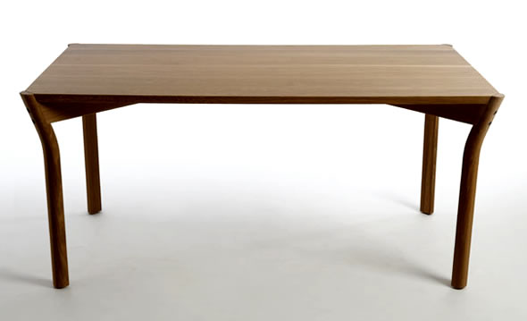 Modern Contemporary Furniture Table And Chairs Gradient By