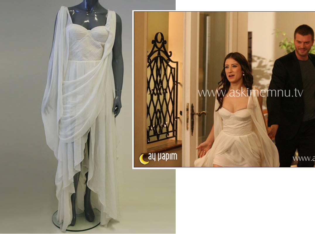 Aşk-ı memnu moda kıyafetleri