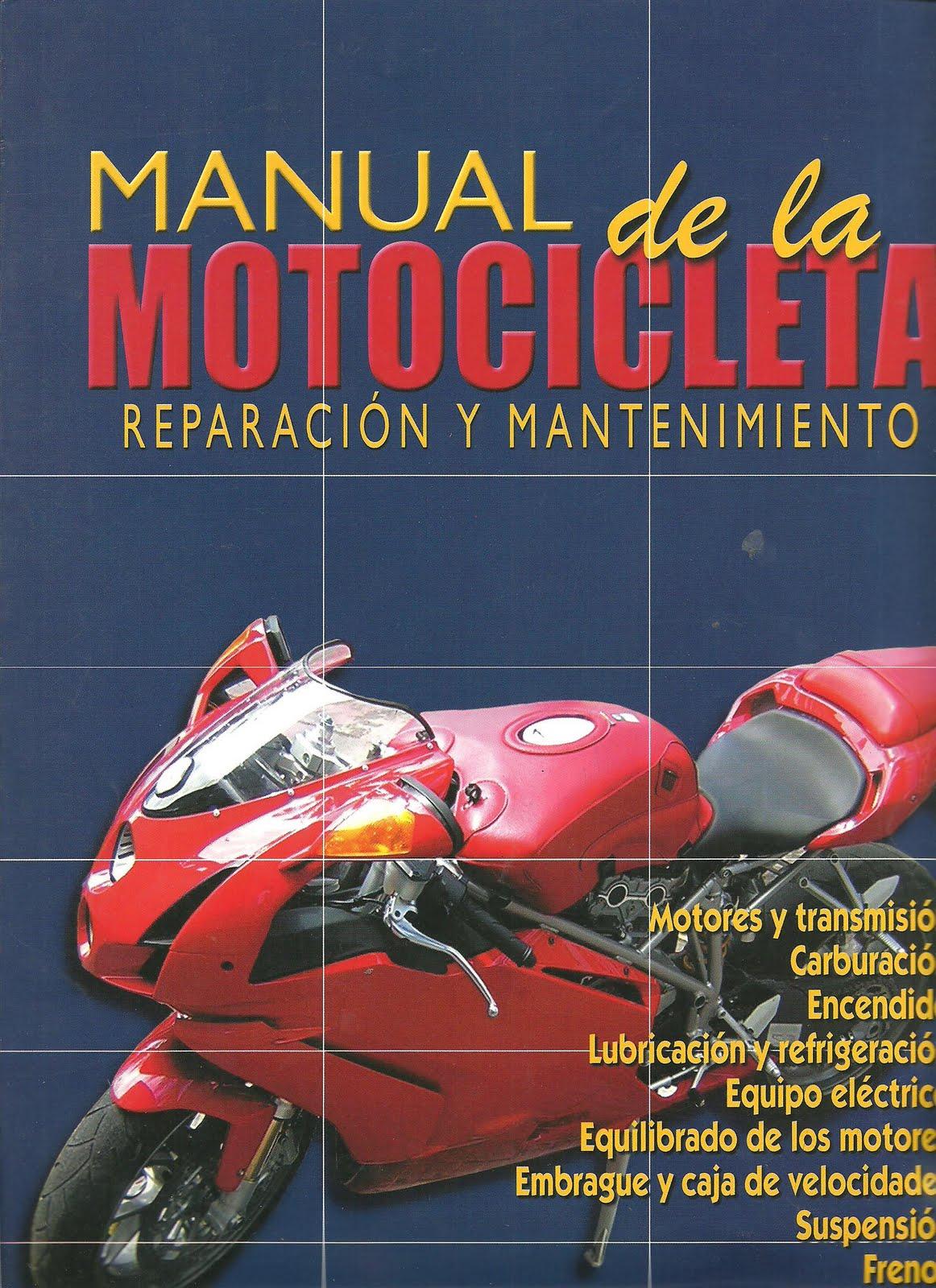 1996 Ktm 300 Exc Wiring Diagram Automotive Diagramas Y Manuales De Servicio Motocicleta Autos Post 1997