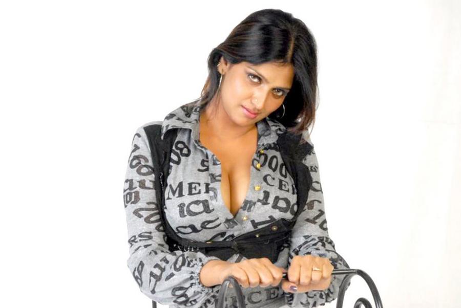 Hq Photos Bhuvaneshwari Hot Gallery