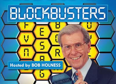 blockbusters3.jpg