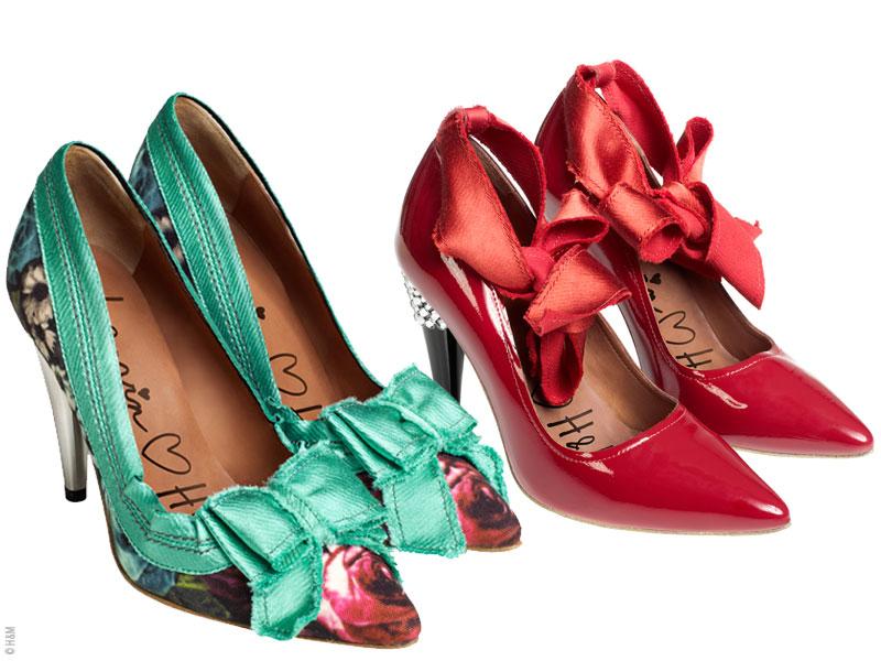 Chaussure Femme chaussure amp;m H H M 3A4j5RLq