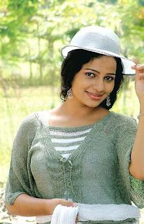 lanka Girls, Srilanka Models and srilankan actress photos