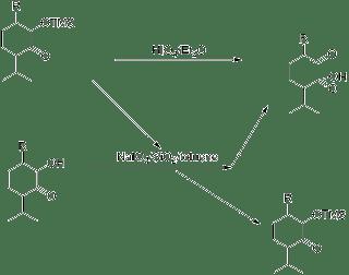 Sodium metaperiodate - ANTHONY CRASTO REAGENTS